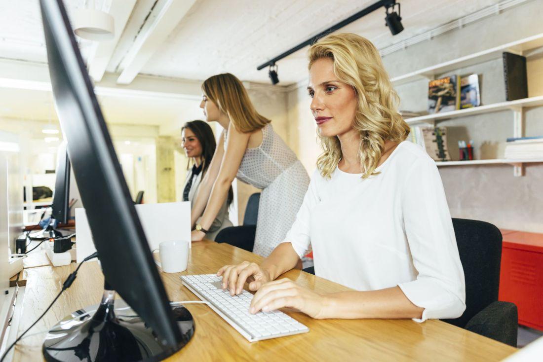 O que é metodologia Agile e quais tendências você deve ficar atento?