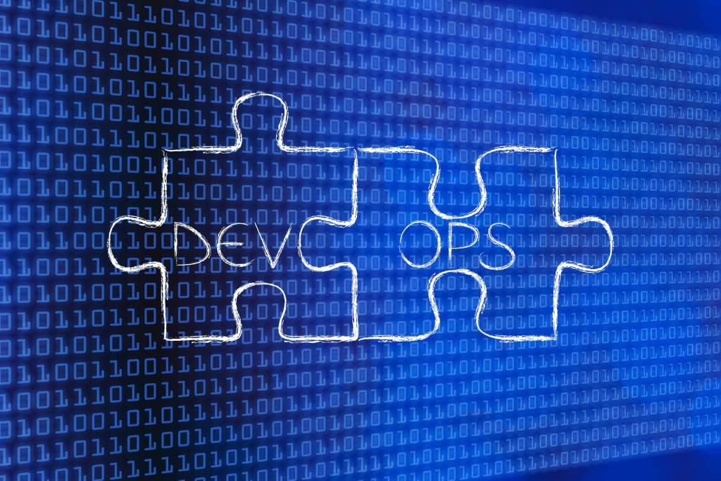 Benefícios do DevOps conheça os 5 principais