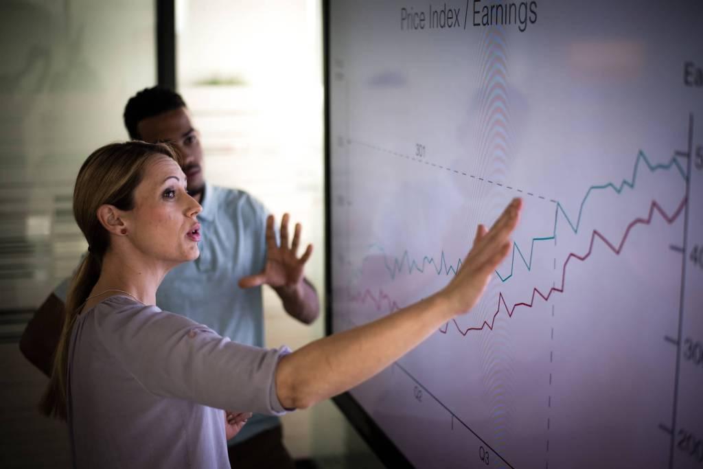 Saiba como promover a escalabilidade em TI nos seus projetos