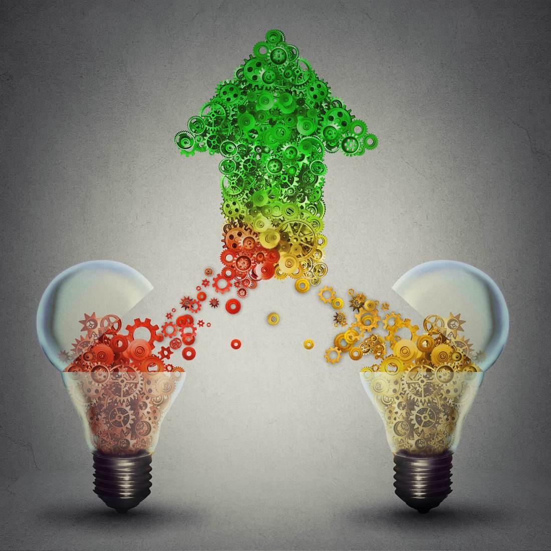 Open innovation: saiba o que é e conheça os principais benefícios