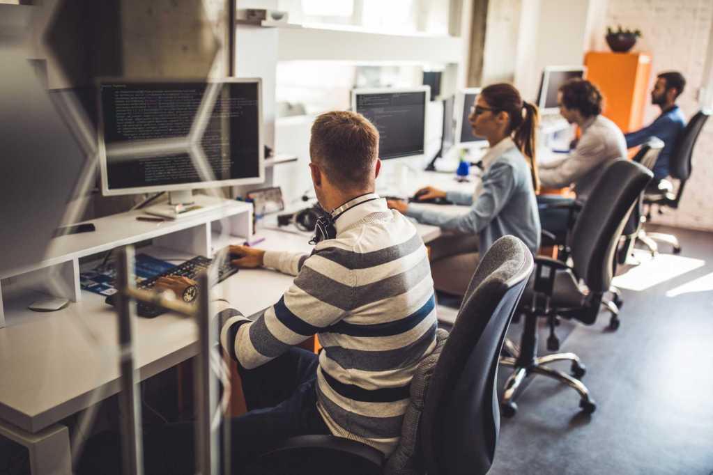 Padronização de processos: saiba como fazer no desenvolvimento de software