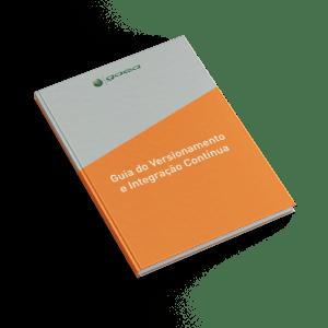Gaea Consulting - Guia do Versionamento e Integração Contínua