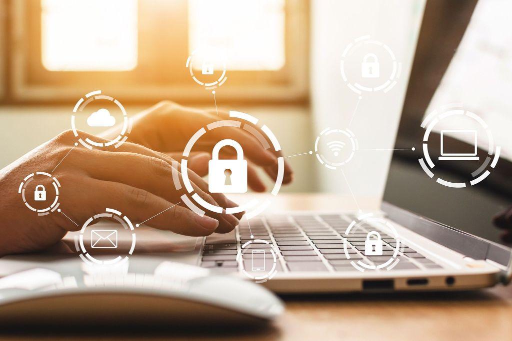 7 dicas para garantir a segurança da informação no home office!
