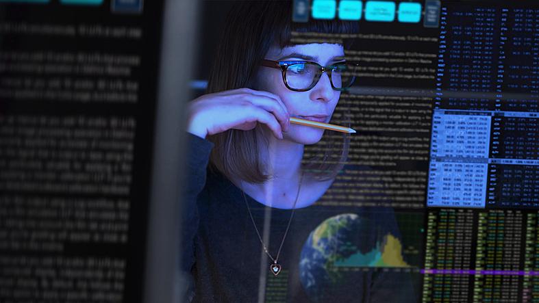 Mitigação de riscos em TI: conheça 9 estratégias essenciais!