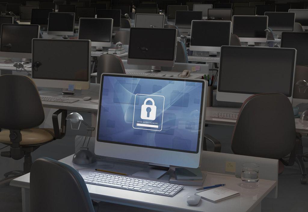 Comunicação interna nas empresas: como garantir a segurança?