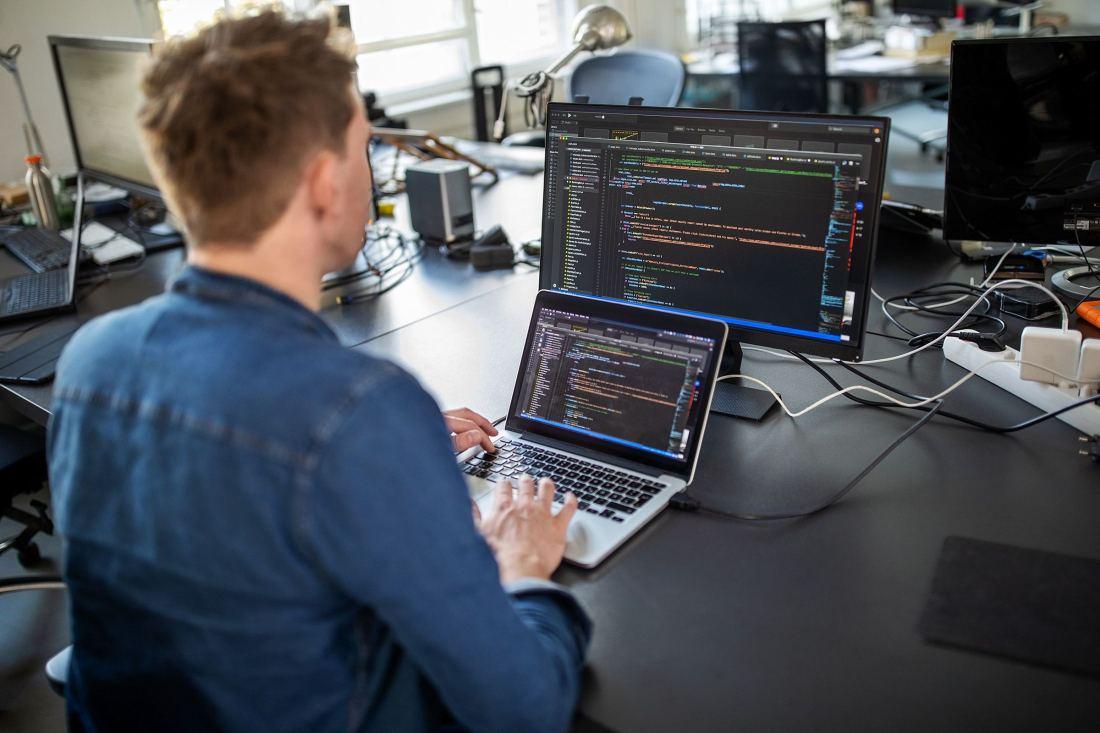 Monitoramento de TI é Essencial?