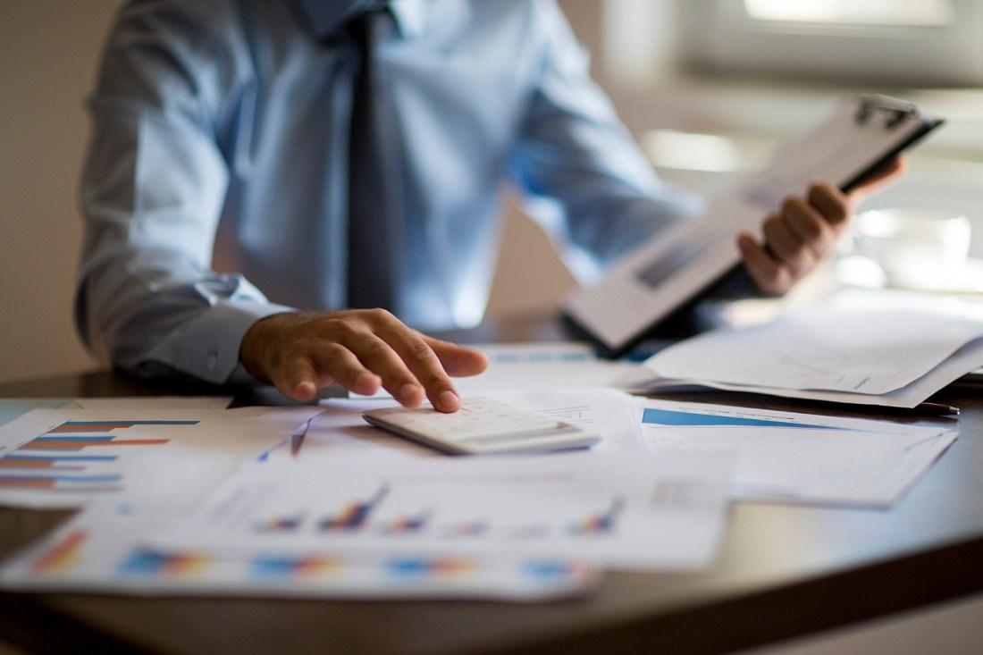 Orçamento de TI: como avaliar para evitar gastos desnecessários?
