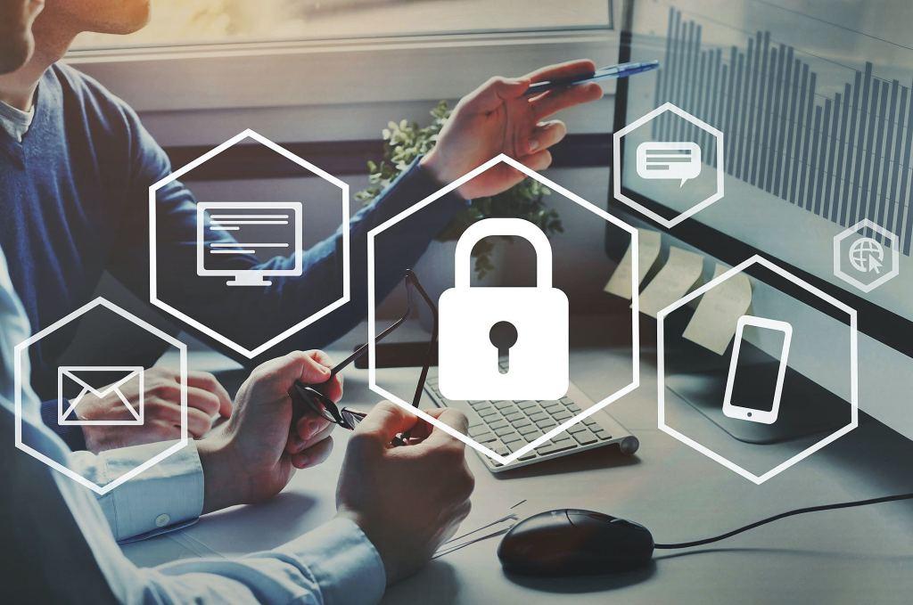 Segurança dos dados: por que você deve investir na sua empresa?