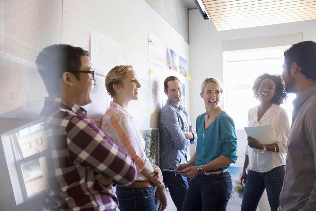 Como otimizar processos na sua empresa: confira 5 dicas!