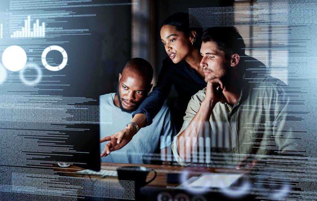 6 principais tendências tecnológicas para quem trabalha com TI