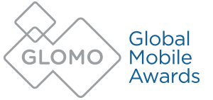 GLOMO Mobile Awards