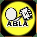 Logo Ablah
