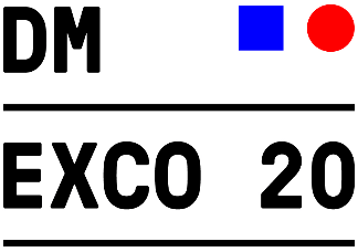 DMEXCO 2020. Colonia