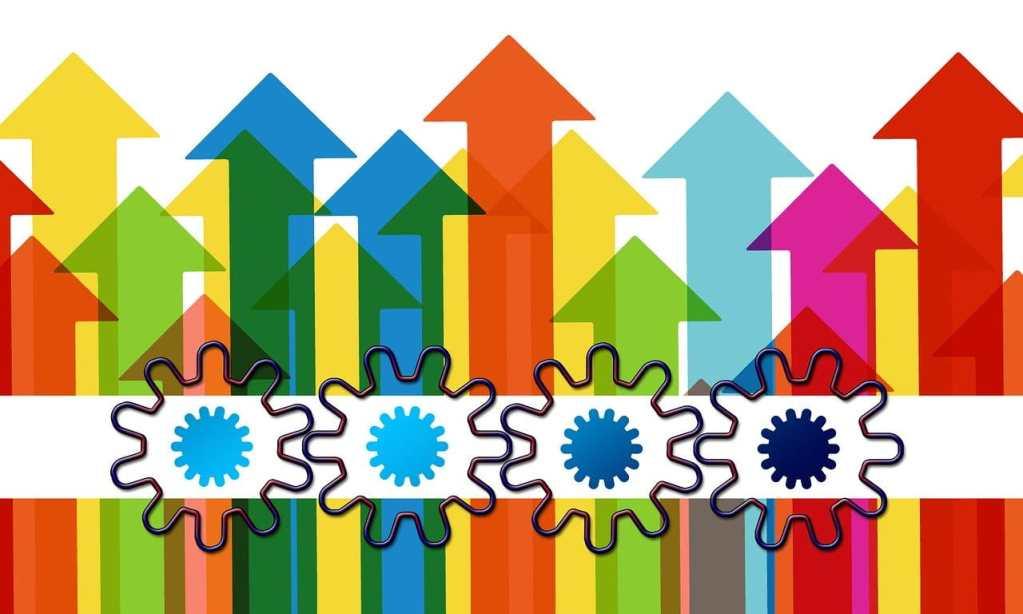 Flechas Growth Hacking