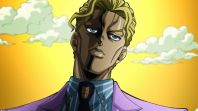 jojo-s-bizarre-adventure-diamond-is-unbreakable-134764
