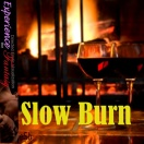 gaelforce-slow-burn-600