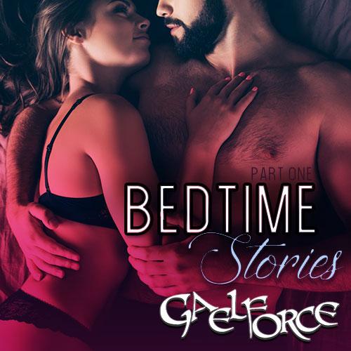 BedtimeStoriesAlbum500