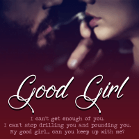 Good Girl (Pleasure Dom) (31 Mins)
