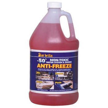 6.anti-freeze