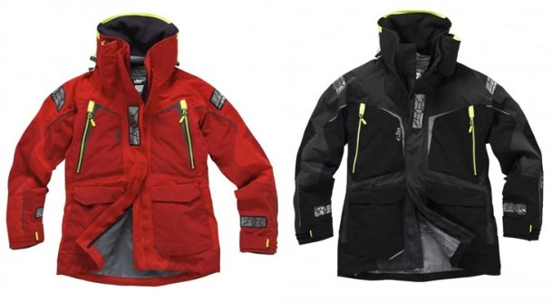 2.gill-os1-offshore-sailing-jacket