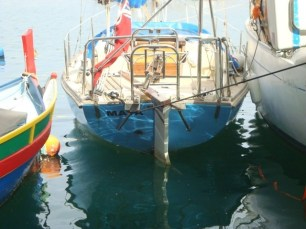 5.first-boat-maya-sold-new-home-malta-2