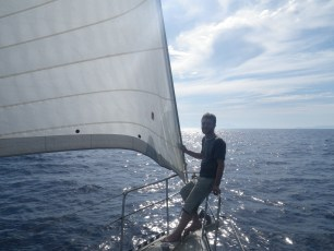 7.second-boat-hightension36-mediterranean-1