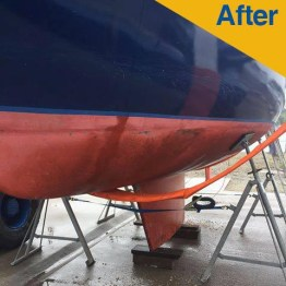 fulton-boat-after-cleaning