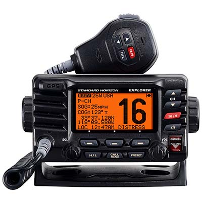 GX1700-Fixed-VHF-Radio