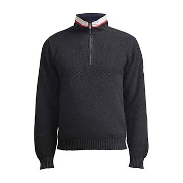 3.holebrook-classic-sweater.jpg