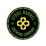 Stone Barrel Brewing