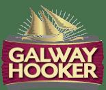 Galway Hooker Logo