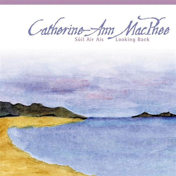 catherine-ann-suil-air-ais-600x600bb