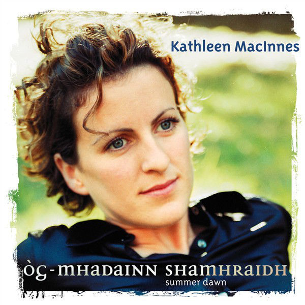 kathleen-macinnes-og-madainn-shamhraidh-600x600bb