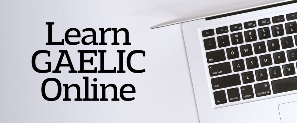learn-gaelic