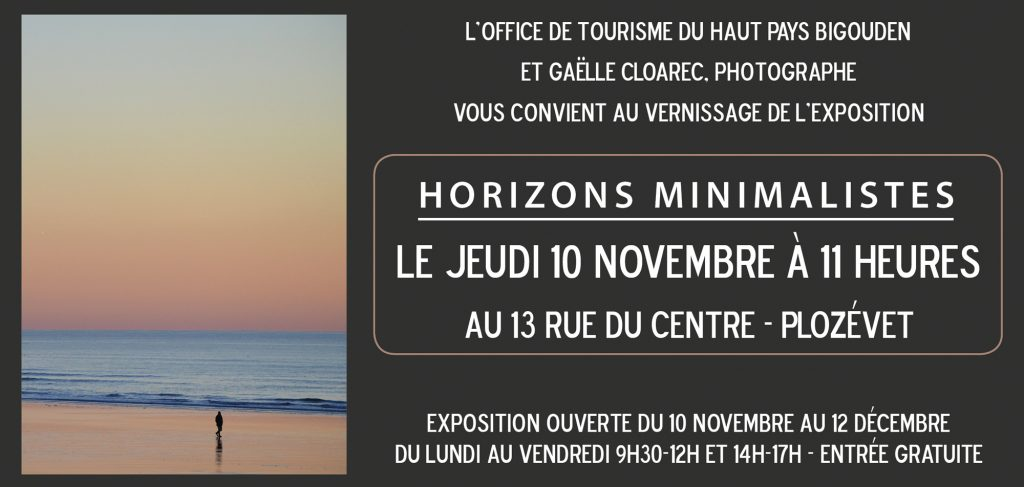 invitation-vernissage-exposition-gc