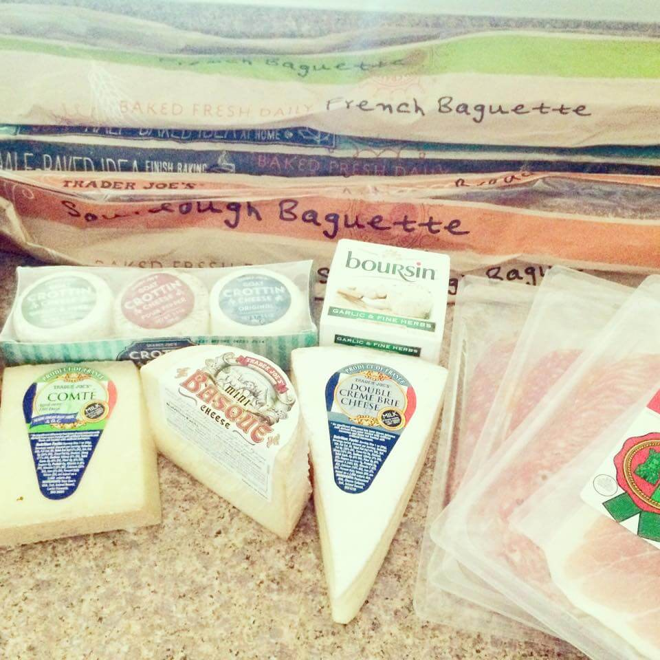 frenchfoodcheese