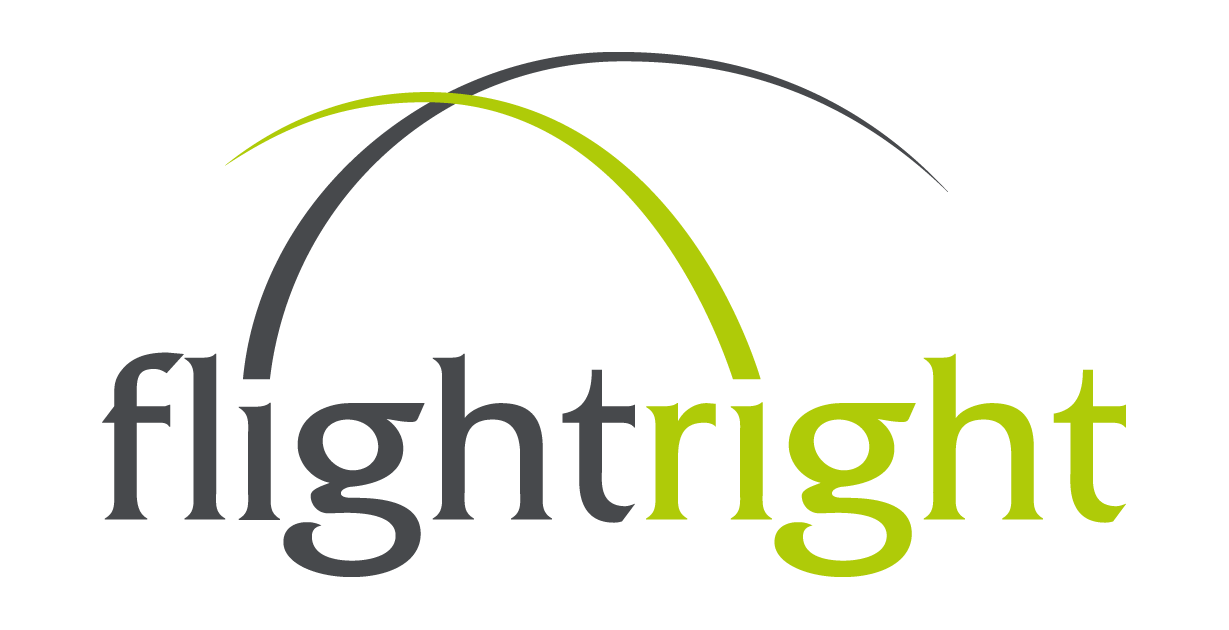 logo_flightright