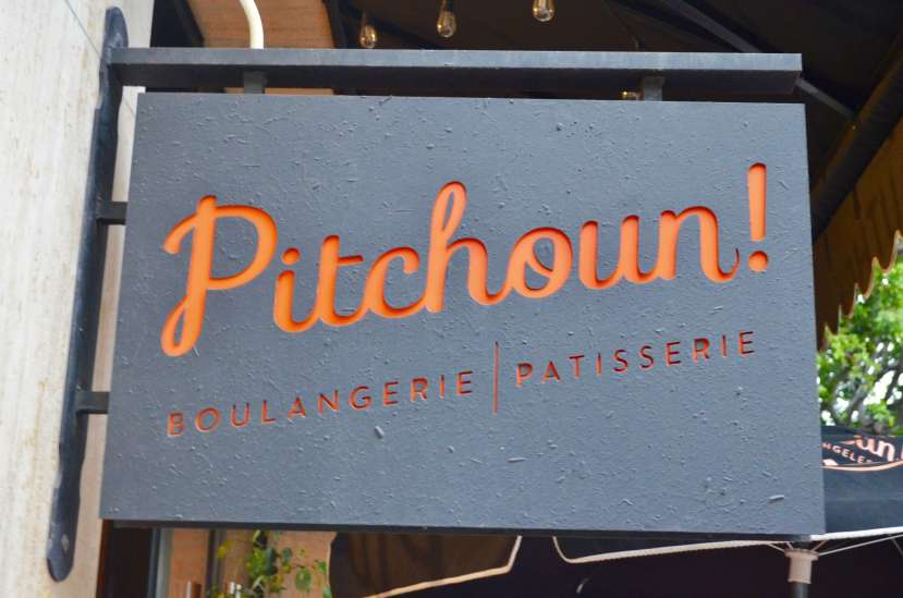 pitchoun