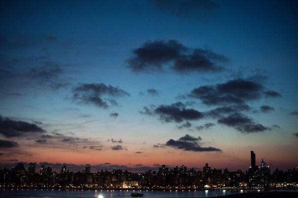 Brooklyn13