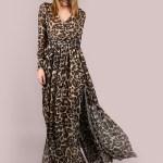 robe-leopard-romwe