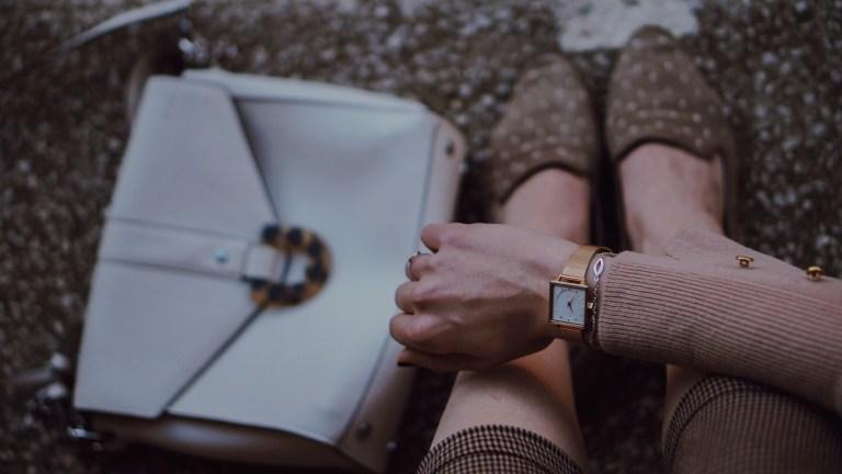 look-mode-fashion-blog-lyonnaise-gaelle-seventeen-lyon-blogueuse