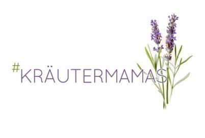 #Kräutermamas
