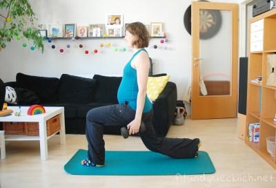 fit-u-gluecklich-ulli-schwanger-training