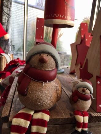 Weihnachten_Deko_Gärtnerei_Enge_Dekoration_3