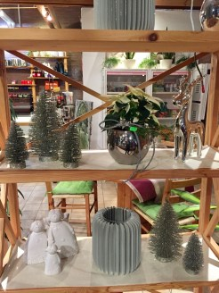 Weihnachten_Deko_Gärtnerei_Enge_Dekoration_6