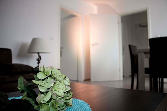 gaestwohnung-ferienwohnung-entspannen-lounge-platz-modern
