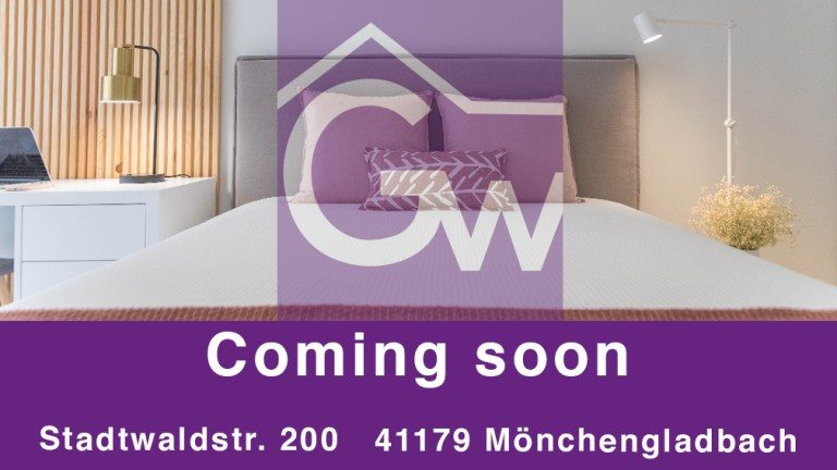 garten-apartment-ferienwohnung-boxspringbett-coming-soon-banner