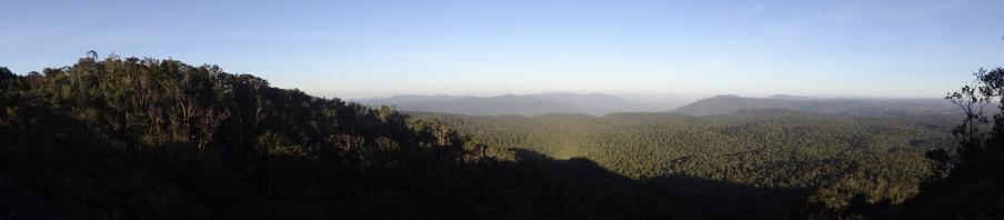 Misty mountains vue (Copy)