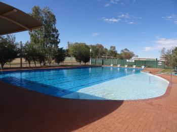 DSC09240 - piscine-spa gratos de Bedourie (Copy)
