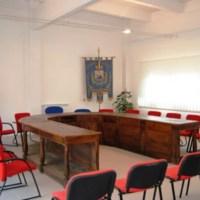 Navelli, convocazione consiglio comunale